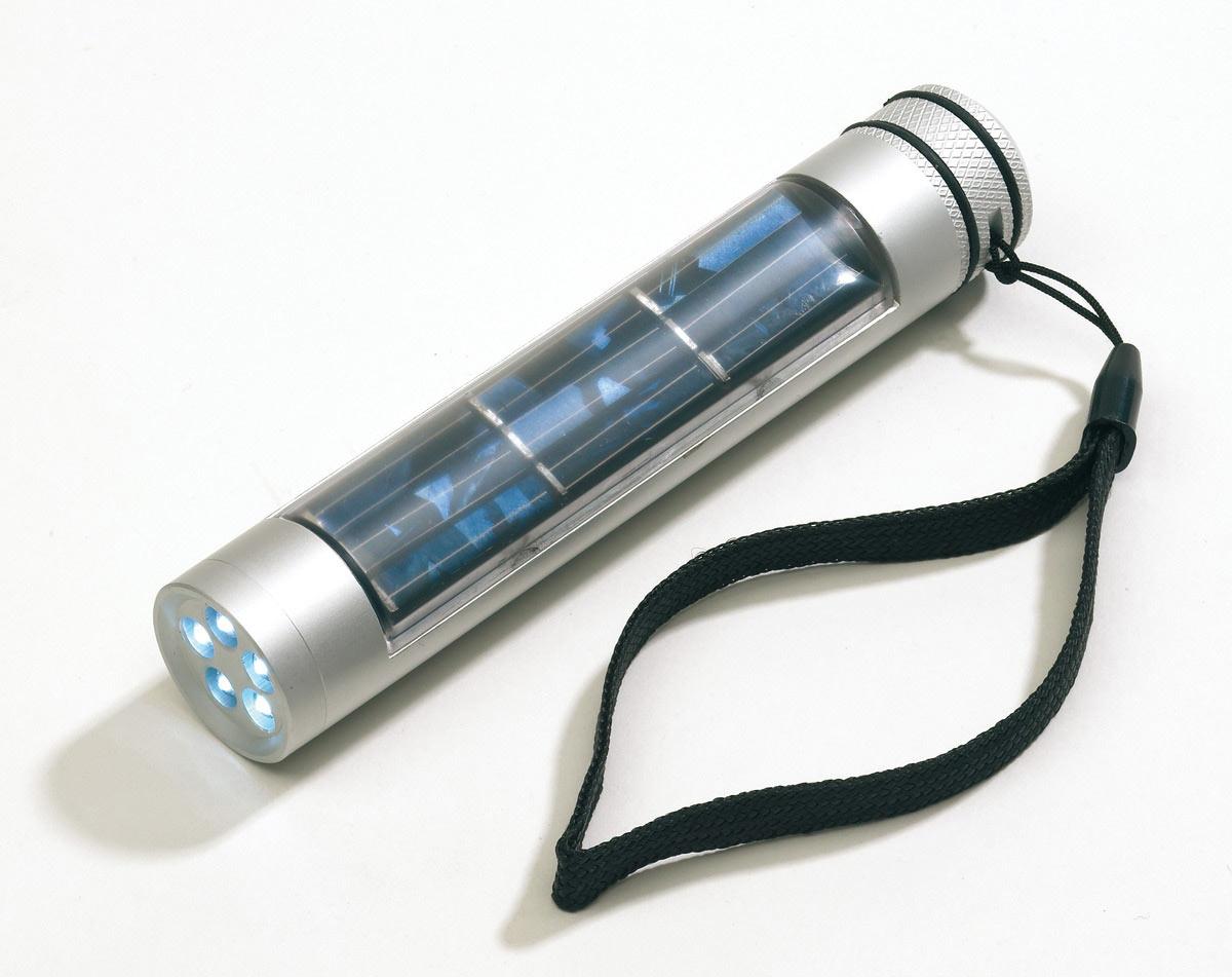Lampe publicitaire pas cher lampe torche publicitaire - Lampe solaire interieur pas cher ...